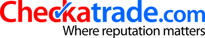 View our Checkatrade.com Profile
